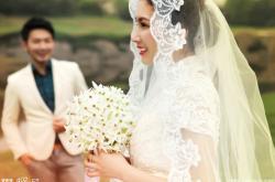结婚男女为什么要八字合婚?