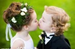 生辰八字预测你的婚姻正缘